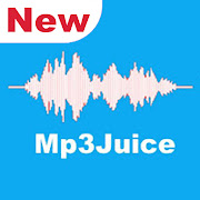 Mp3juice - Free Mp3 Music Downloader