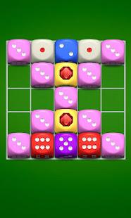 Dicedom - Merge Puzzle 40.0 Screenshots 14