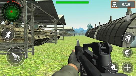 Baixar Battlefield Heroes Última Versão – {Atualizado Em 2021} 2