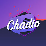 Radio FM & Podcast - Chadio