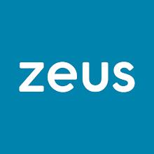 Zeus App Download on Windows