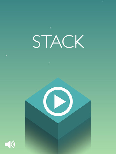 Stack apkmr screenshots 15