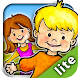 My PlayHome Lite - Play Home Doll House - Androidアプリ