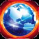 Photon Flash Player&ブラウザ - Androidアプリ