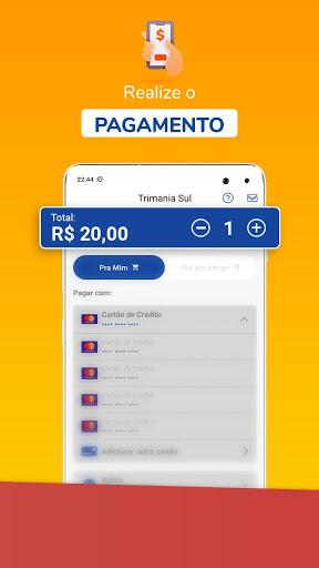 Trimania Florianópolis, Serrana e Sul Catarinense screenshots 2