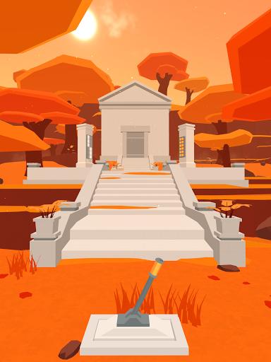 Faraway 4: Ancient Escape  screenshots 20