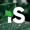iSensing app apk icon