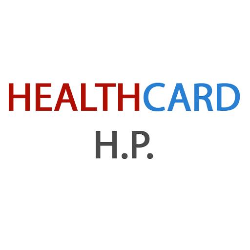 E-HealthCard HP(Mukhya Mantri Nirog Yojna). icon