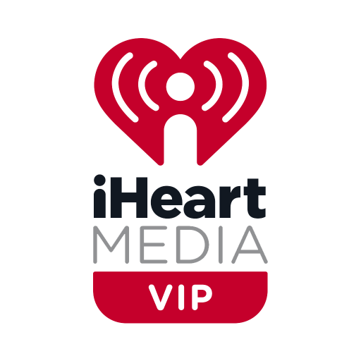 The official Events application for iHeartRadio for all the latest event updates