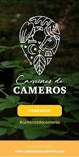 Download Caminos de Cameros For PC Windows and Mac apk screenshot 1