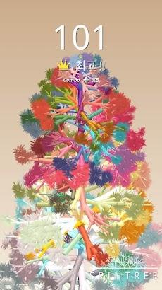 スピンツリ3D ー (SpinTree 3D): 盆栽のおすすめ画像3
