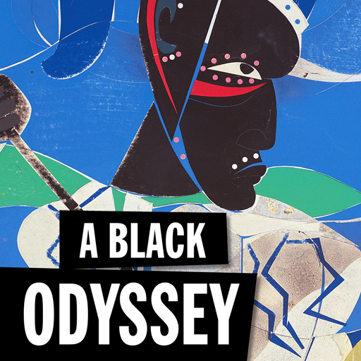 Romare Bearden A Black Odyssey For PC Windows (7, 8, 10 and 10x) & Mac Computer