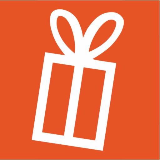 Nift - Enjoy a Gift!
