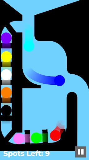 Simple Marble Race hack tool