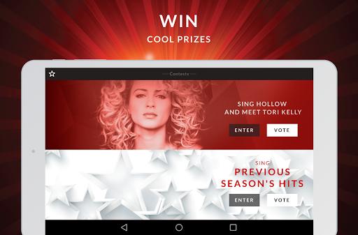 StarMaker Lite: Singing & Music & Karaoke app  Screenshots 12
