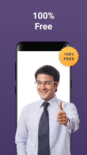 apna: Job Search India, Vacancy Alert, Online Work apktram screenshots 4