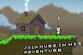 screenshot of Nubs' Adventure