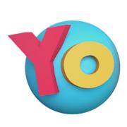 Yo Yo VPN