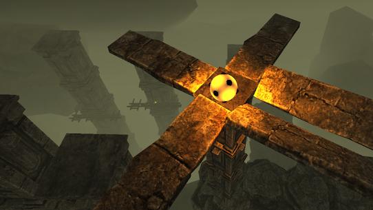 Dungeon Ball – Balance Ball 2