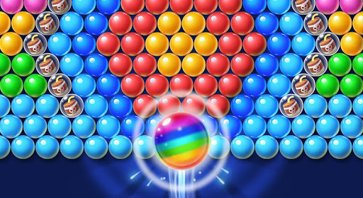 Bubble Shooter Balls screenshots 8
