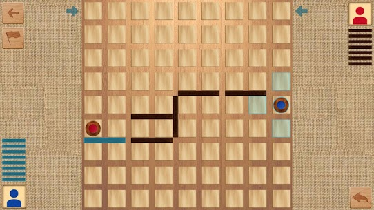 Zaborr – board game 4.0.111 Mod APK (Unlock All) 1