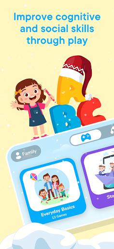 Otsimo   Special Education Autism Learning Games apktram screenshots 3