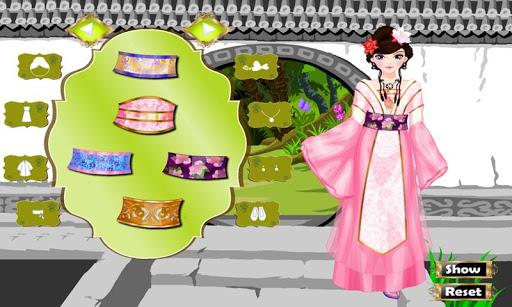 Télécharger Perfect Royal Princess APK MOD (Astuce) screenshots 1