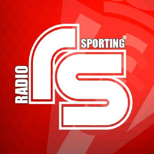 radio sporting screenshot 2