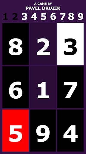 123456789 screenshot 1