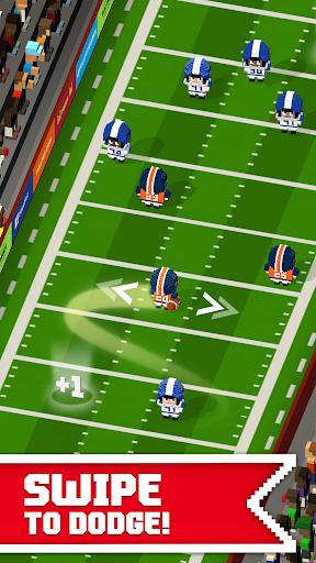 Blocky Football 3.2_460 screenshots 1