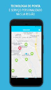 Deslocar 10.4 APK Mod for Android 1
