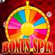 Bonus Spin per PC Windows