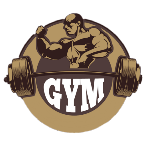 GymTraining icon