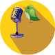 Tweetline Podcast - Awesome Twitter Audio Client APK