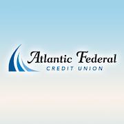 Atlantic Federal Credit Union
