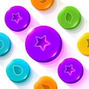 Spots Match 3 - Matching Games