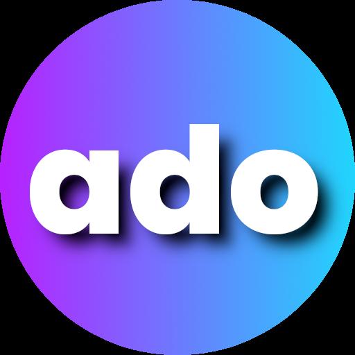 site rencontre ado app