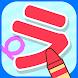 らくがきライブNEO~お絵かきで友達作り・ひまつぶし~無料らくがきライブ・お絵かきアプリ