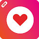 Free Dating Apps & Chat - Singles Girls, True Love para PC Windows