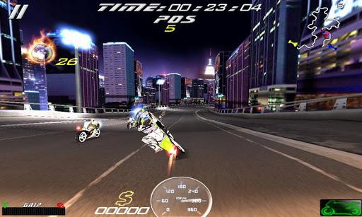 Ultimate Moto RR 2 apkpoly screenshots 15