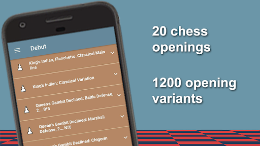 Chess Coach Pro 2.59 screenshots 2