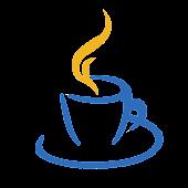 icono Java Editor
