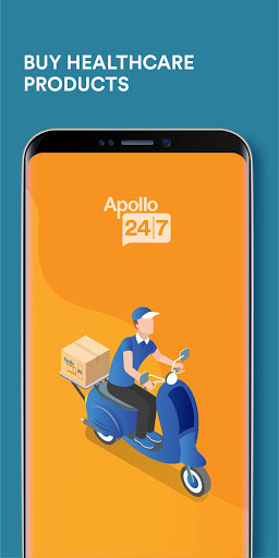 Apollo 247 Online Doctor Apollo Pharmacy App Apps On Google Play