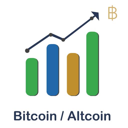 bitcoin sąnaudų pagrindas bitcoin prekyba per dieną