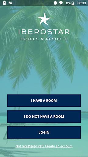 Iberostar Hotels & Resorts 6.4.0 screenshots 1