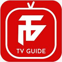 Thop TV Live - Thop TV Cricket - Thop TV Show Tips