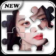 Blackpink Jigsaw Puzzle Games