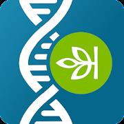 AncestryDNA - Genetic Testing app thumbnail