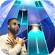 Fally Ipupa Piano Tiles - Androidアプリ