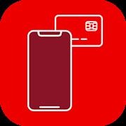 miTPV  Icon
